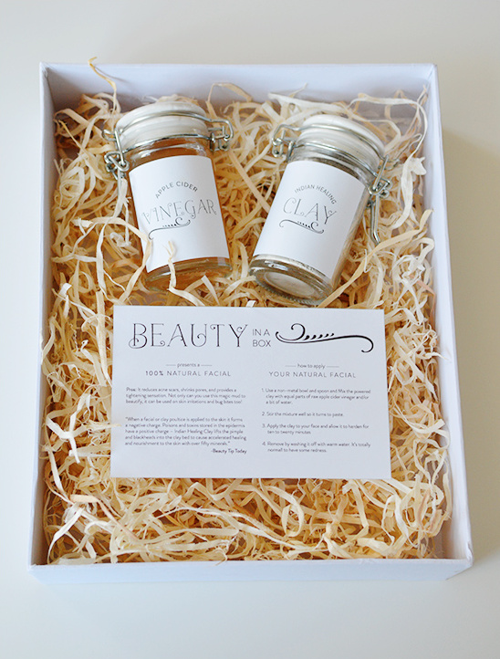 Easy Bridesmaid Gift For Under 15