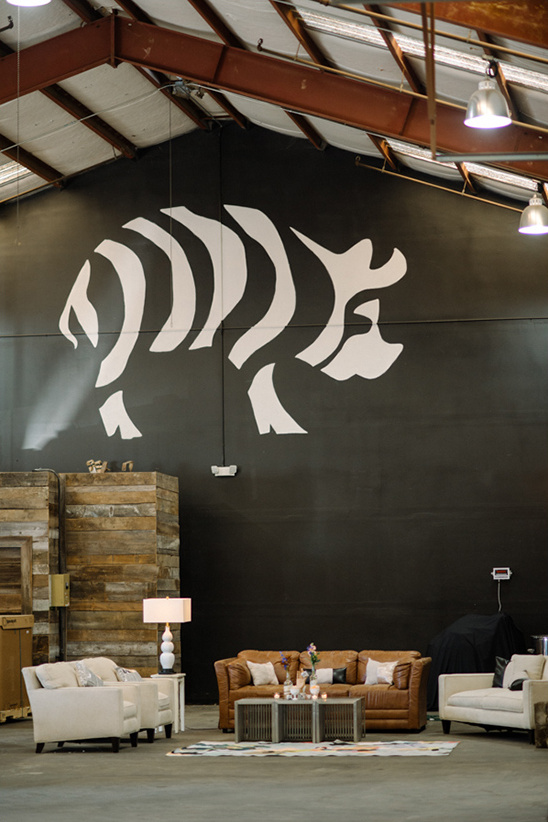 striped pig distillery venue
