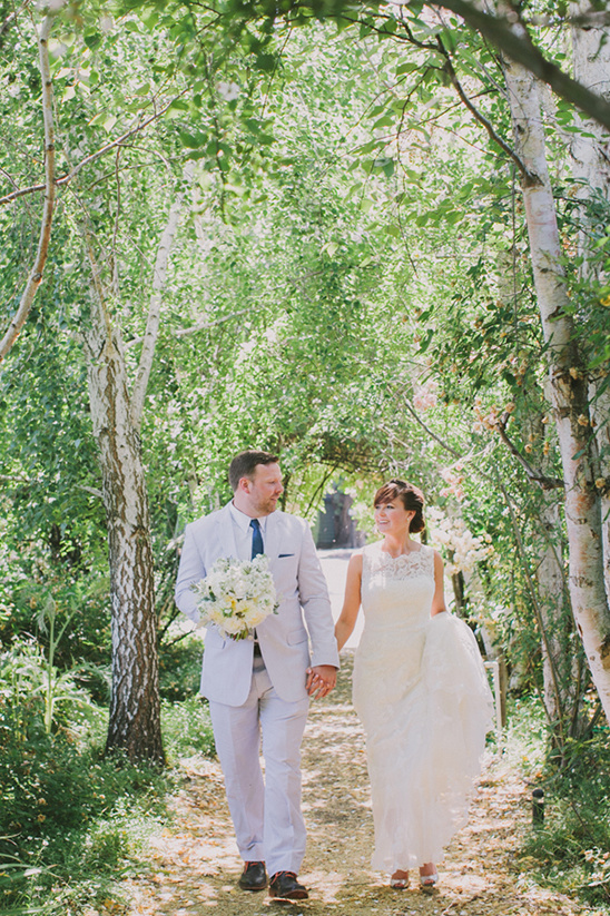 Sonoma Wedding Ideas