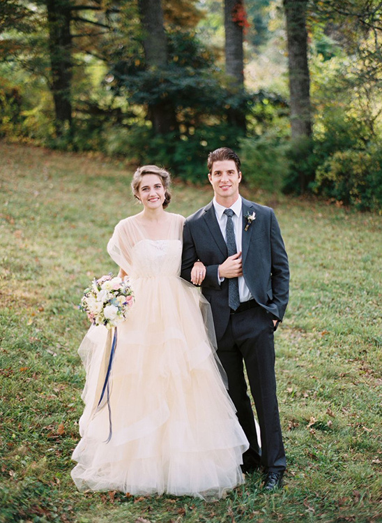 whimsical and romantic wedding ideas