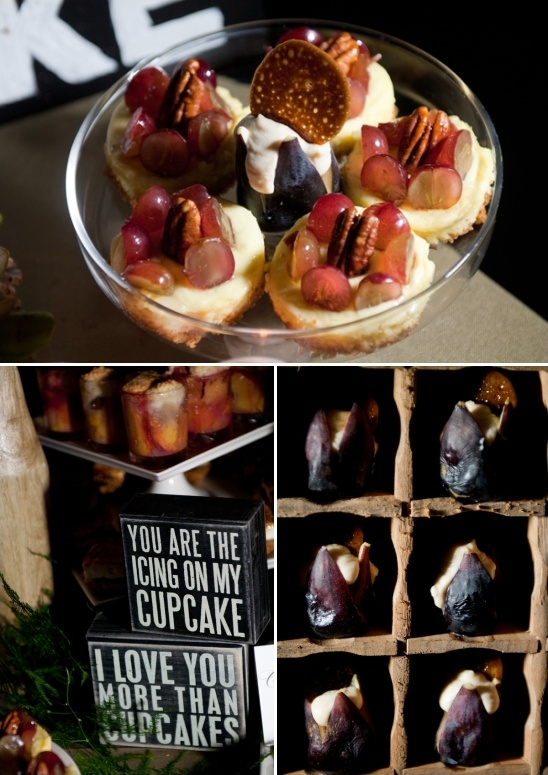 you are the icing on my cupcake dessert sign