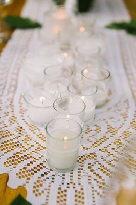 Tips and Tricks To Save Money With DIY Wedding Projects