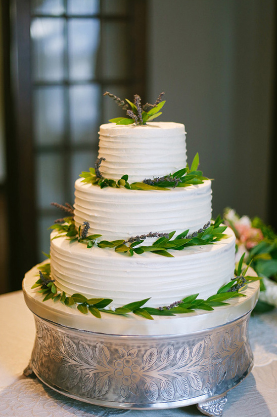 Pictures of 4th of july wedding cakes