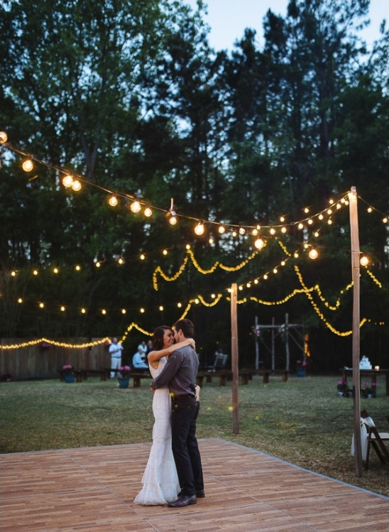 Hip Backyard Wedding on photography lighting ideas, string lights for wedding reception ideas, backyard wedding decoration, small backyard wedding reception ideas, backyard wedding ceremony ideas, beach lighting ideas, outdoor unique wedding ideas, backyard wedding food ideas, backyard vintage wedding ideas, rustic lighting ideas, fun lighting ideas, backyard wedding table setting ideas, backyard wedding centerpiece ideas, backyard wedding seating ideas, outdoor lighting ideas, backyard wedding decor ideas, back yard tent lighting ideas, backyard wedding canopy ideas, party lighting ideas, small outdoor wedding ideas,