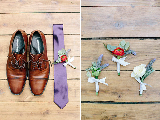 groom style ideas