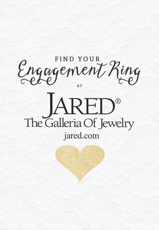 jared jewelry