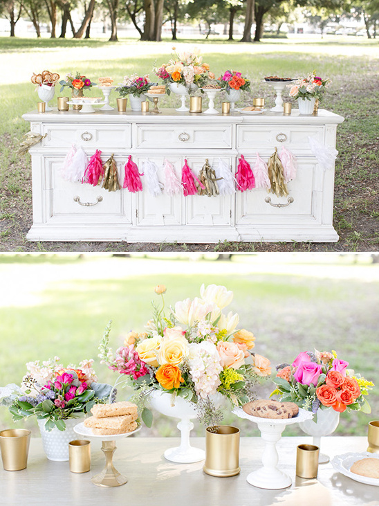 blog how to make a sangria bar garden wedding ideas. Black Bedroom Furniture Sets. Home Design Ideas