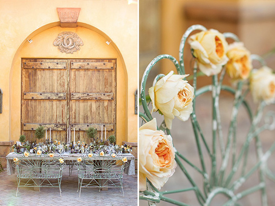 Wedding In Italy at Demetria Estate