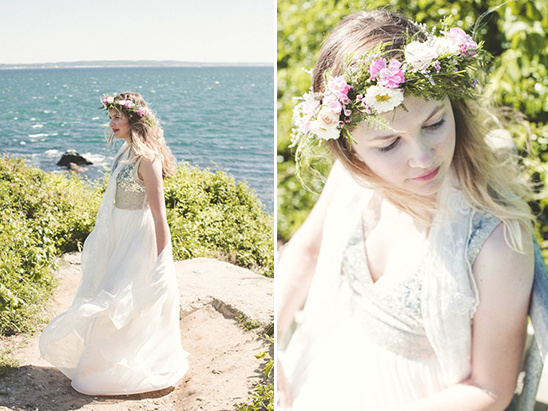 seaside bridals