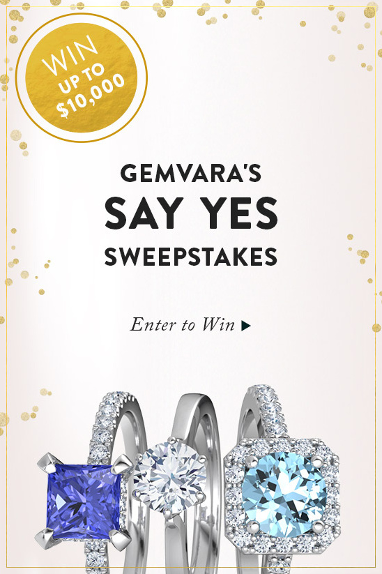 win your engagment rings