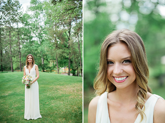 bridal portrait ideas