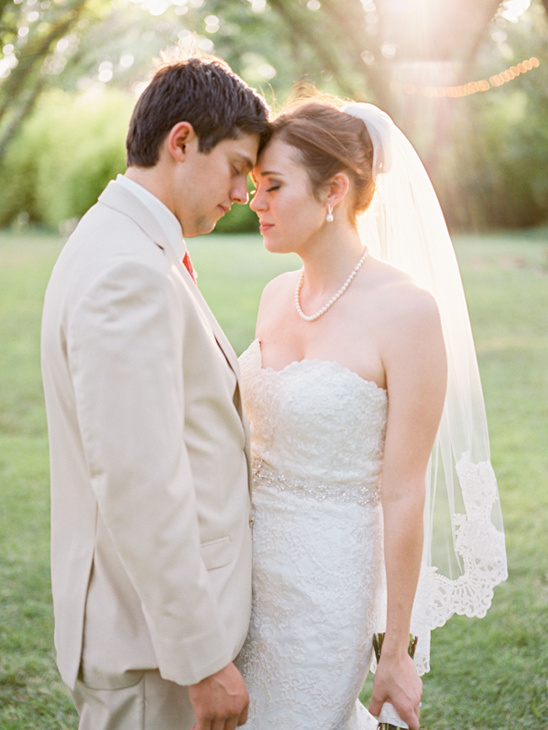 Marcie Meredith Photography