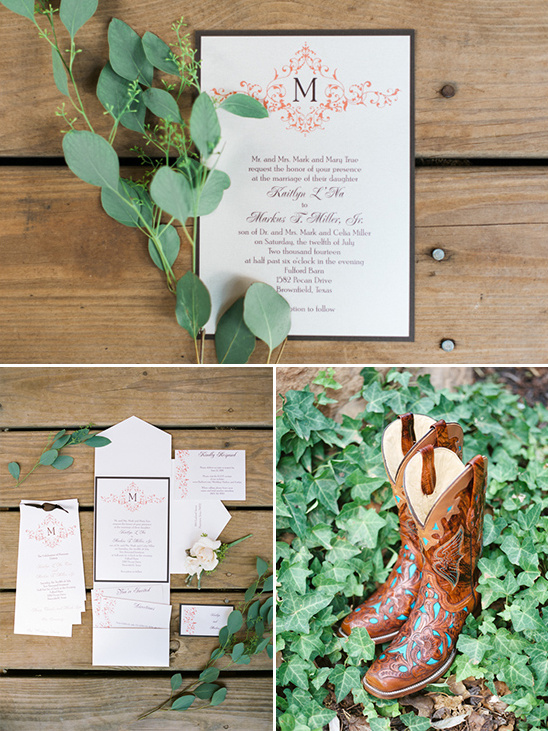 Blog Family Inspired Farm Wedding
