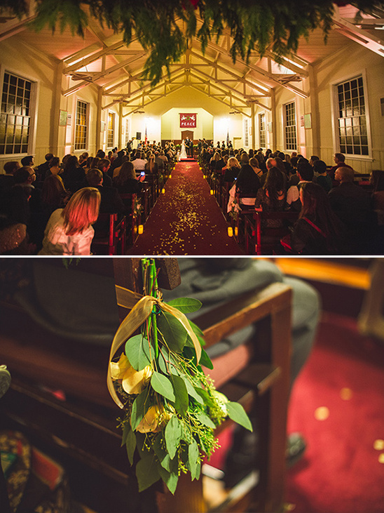 How to have a new years eve wedding christmas chapel wedding junglespirit Gallery