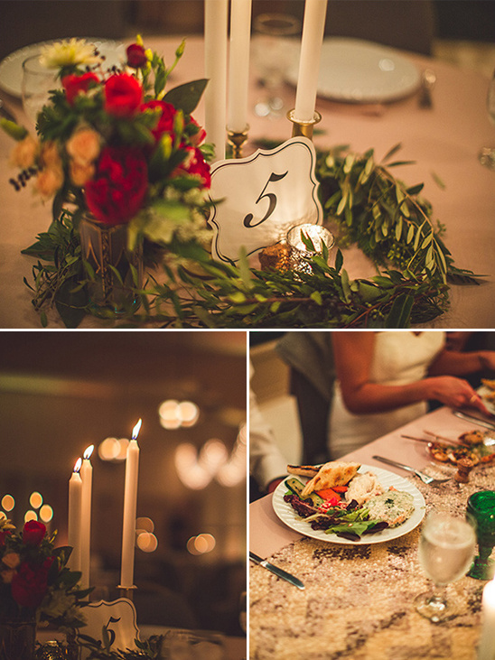 How To Have A New Year\'s Eve Wedding