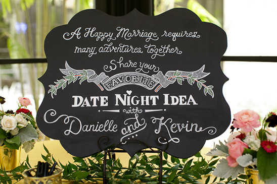 date night ideas for the couple