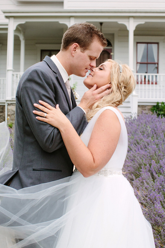 wedding photography by Volatile Photography