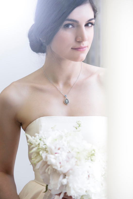 With You-wedding-jewelry