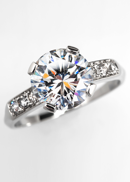 pre-owned-engagement-ring