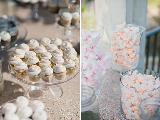 taffy and cupcakes