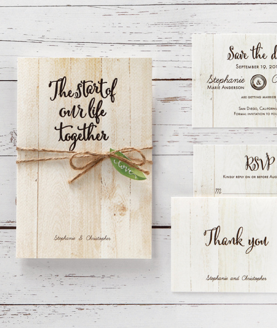 bwedding_invitations_feb_sb