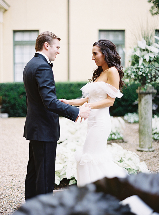 Destination classic black tie wedding junglespirit Image collections