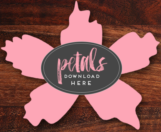 download petals here