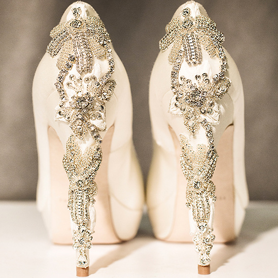 princess_wedding_shoes