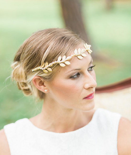 nestina_hair_accessory_wedding