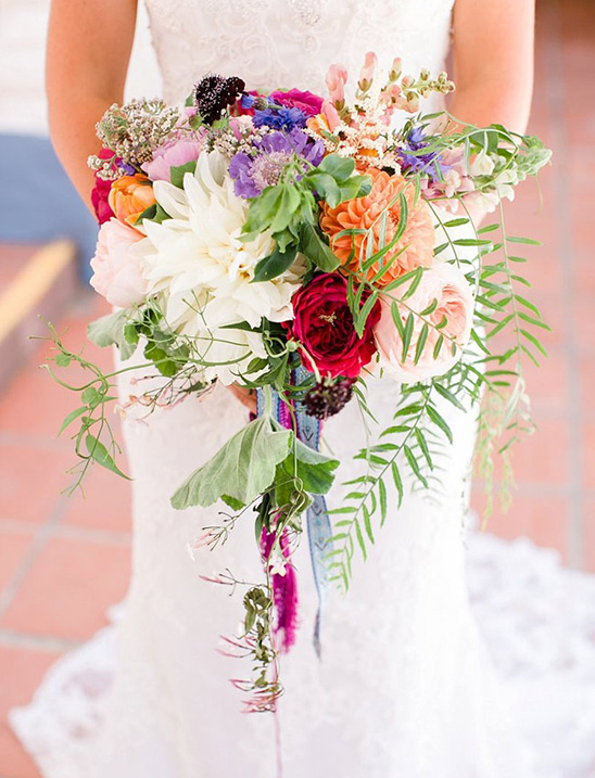 compass_floral_wedding_flowers