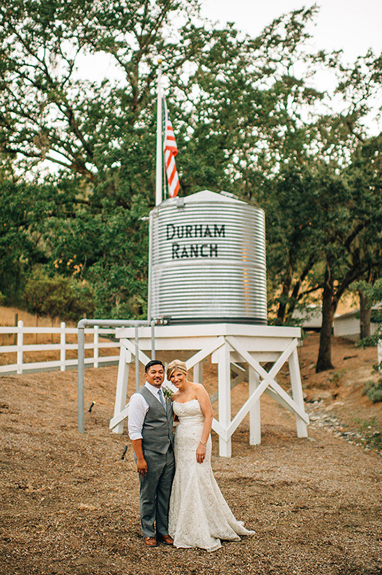 Durham Ranch @weddingchicks