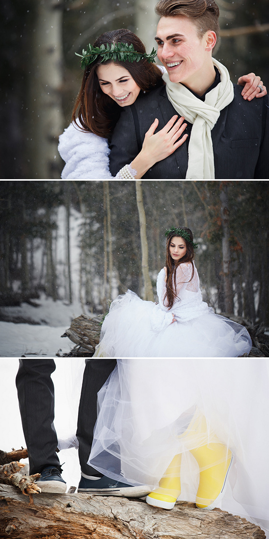 Find your perfect wedding photographer with Photographer Central @weddingchicks