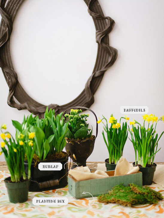 easter_centerpiece_diy_project