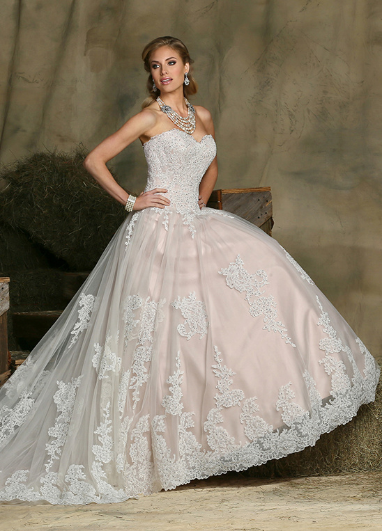 pink_wedding_gown