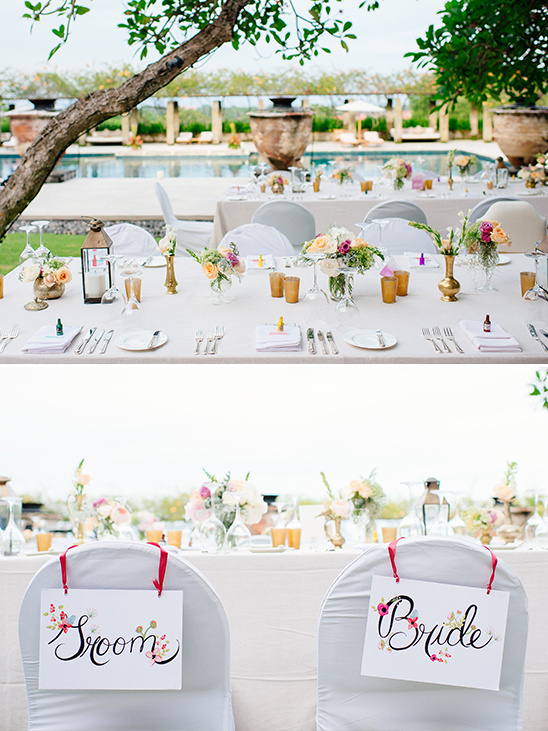 Singapore wedding ideas @weddingchicks