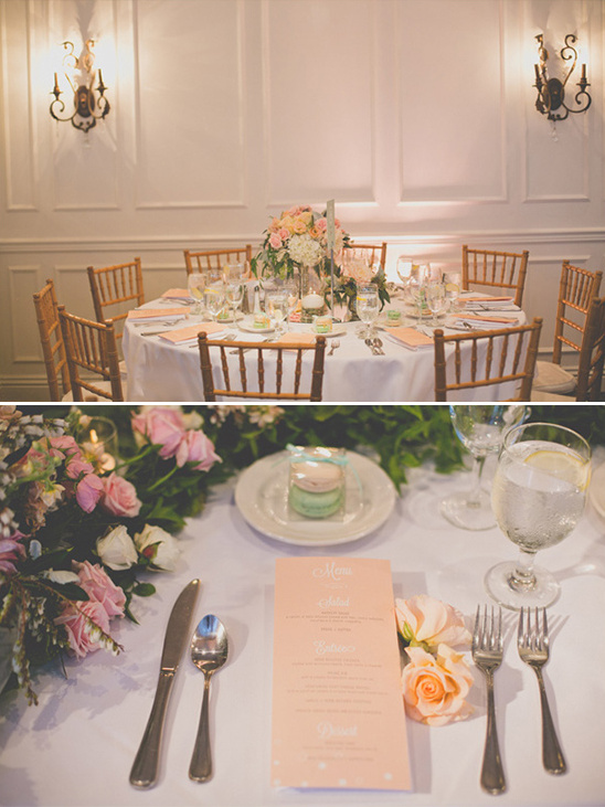 peach-and-mint-table-decor