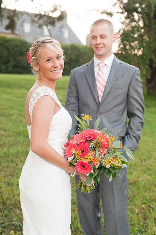 Sara Bittner Photography @weddingchicks