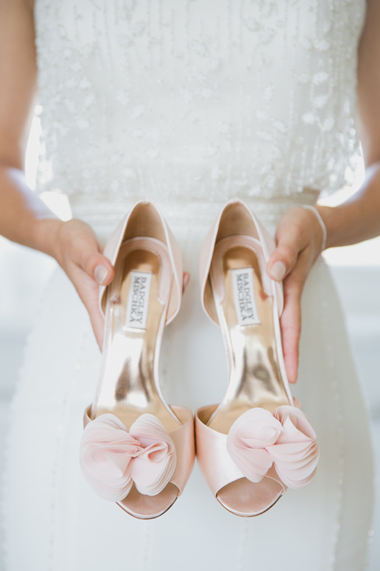Badgley Mischika Shoes