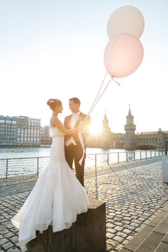 wedding photos by Hochzeitslicht @weddingchicks