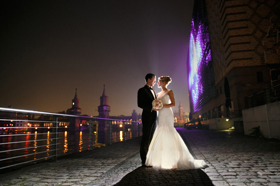 Hochzeitslicht wedding photography @weddingchicks