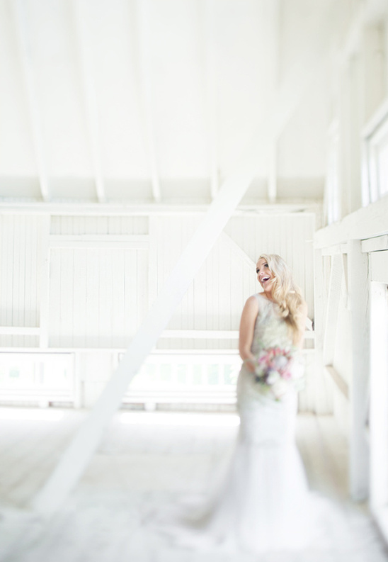 Find amazing photographers you can trust with Photographer Central. @weddingchicks