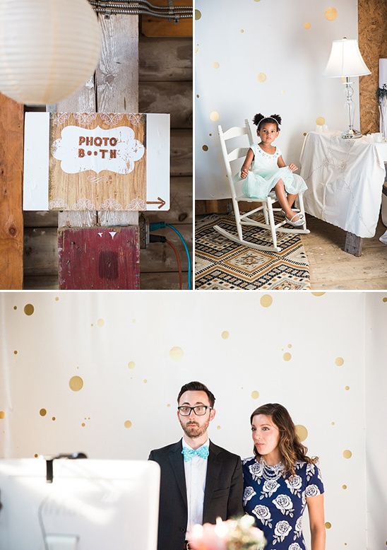 wedding photobooth @weddingchicks