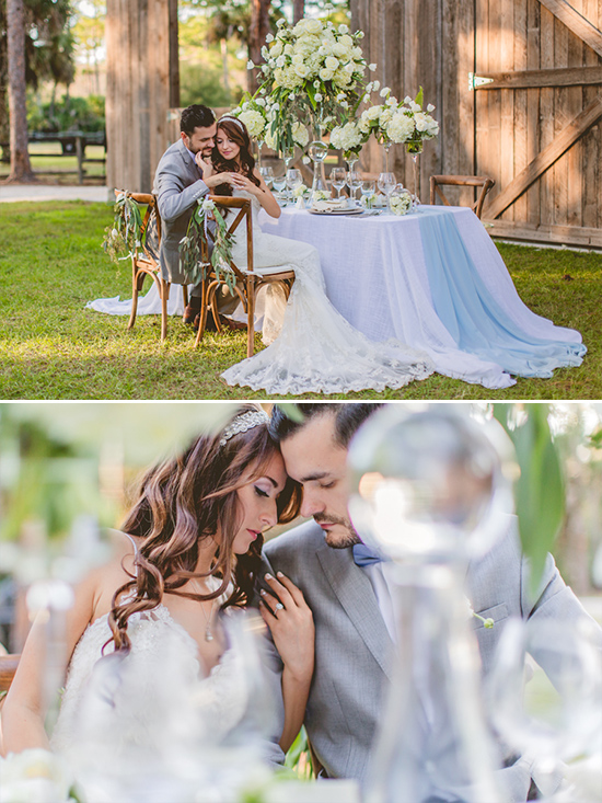 rustic and elegant wedding ideas @@weddingchicks