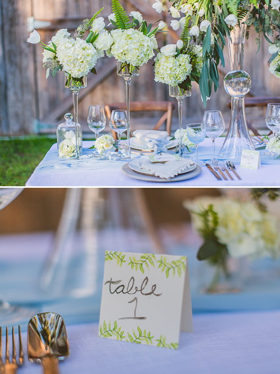 weddingdecorideas