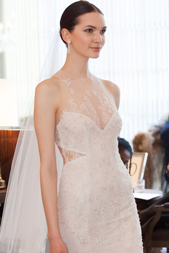 lhuillier 2016 bridal collection