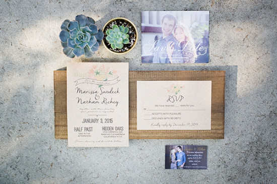 invitation rsvp std@weddingchicks