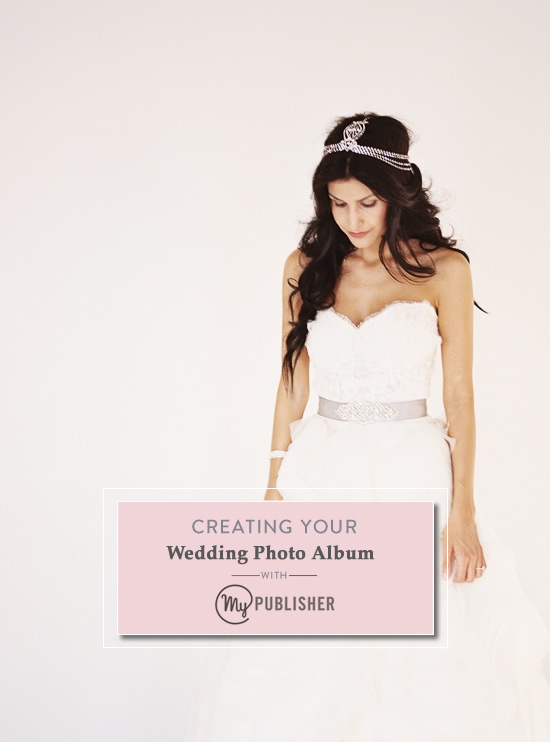 Mypublisher Photo Albums @weddingchicks