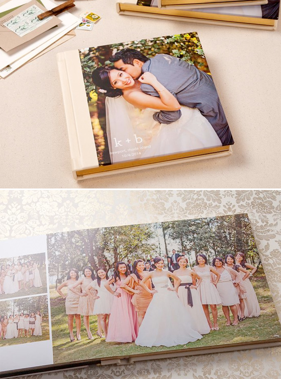 My Publisher Photo Album @weddingchicks
