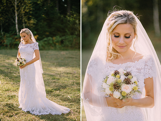 Bridal portrait ideas @weddingchicks
