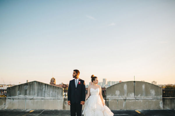 Modern Classic Wedding Ideas